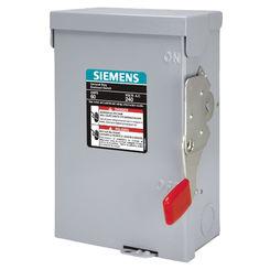 Siemens LNF222RU