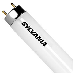 Click here to see Sylvania F25T12CW/33