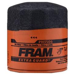 Fram PH-3506