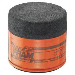 Fram PH-6607