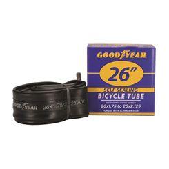 Goodyear 91087