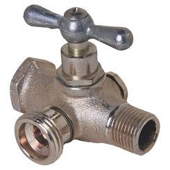 Arrowhead Brass 248LF