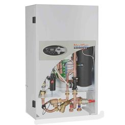 Click here to see   NextGen-14.4 49000+ BTU 8kw Electric Hydronic Boiler