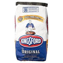 Kingsford 31182