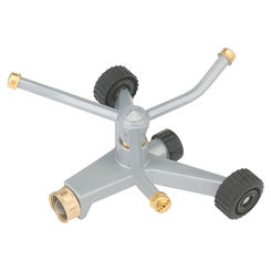 Click here to see Gilmour WS45OS sprinkler whirlng mtl 42ft dia