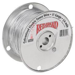 Keystone Wire 85612