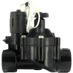 Click here to see Pstock MANIFOLD1N100F MANIFOLD1 N-100F 1