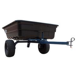 Oxcart GTMO210224P