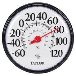 Taylor Precision 6700