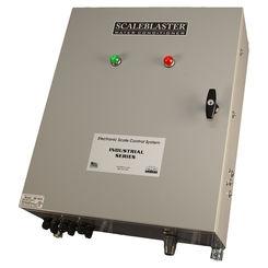 Scale Blaster SB-2000