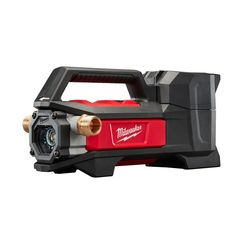 Milwaukee 2771-20