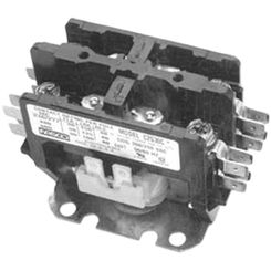 Click here to see Partners Choice 01-0118 Partner's Choice 01-0118 Universal Definite Purpose Contactors, 30A, 2P, 24V