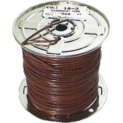 Click here to see Honeywell 47104807 Diversitech 620-18-2 18 Gauge 2 Strand Thermostat Wire
