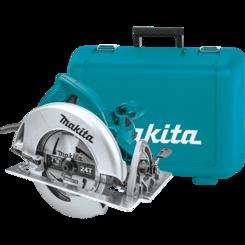 Click here to see Makita 5007NK Makita 5007NK 7-1/4