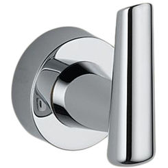 Click here to see Delta 77135 Delta 77135 Delta Robe Hook (Chrome)