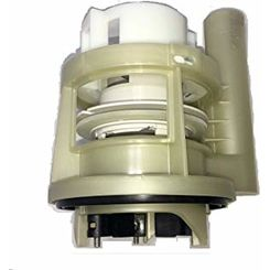 Click here to see Toto THU443.15K-A Toto Whitney Drain Valve Assembly For 2-Piece N3 L15 403E - THU443.15K-A