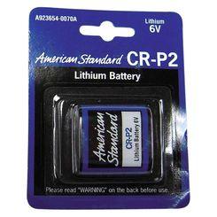 American Standard PK00.CRP