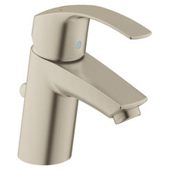 Click here to see Grohe 32642EN2 Grohe 32642EN2 Eurosmart One-Handle Basin Tap Bathroom Faucet