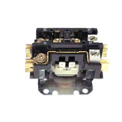Fridgedaire - HVAC Parts   HVAC Parts Online   Replacement