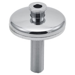 Click here to see Delta RP24 Delta RP24 Delta Bidet - Rod Guide Assembly (Chrome)
