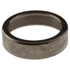 Click here to see Delta RP22734 Delta RP22734 Delta Unplated Bonnet Nut