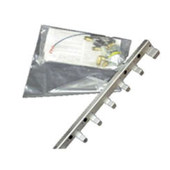 Click here to see ADP LP KIT 165295202 ADP 165295202 LP Conversion Kit for SEP Unit Heaters