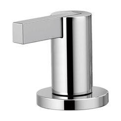 Click here to see Brizo HL5335-PN Brizo HL5335-PN Litze Lavatory Faucet Handle Kit, Polished Nickel