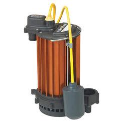 Click here to see Liberty HT453-2 Liberty Ht453 2 12hp 115v High Temp Sub Pump