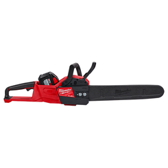 Milwaukee 2727-21HD