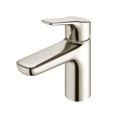 Click here to see Toto TLG03301U#BN Toto TLG03301U#BN GS Single-Handle Lavatory Faucet - Brushed Nickel, 1.2 GPM