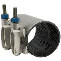 Click here to see JCM Industries 131-0905-15 JCM 131-0905-15 8