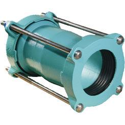 JCM Industries 242-0760