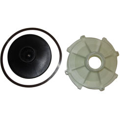 Click here to see Red Lion 305584009 Red Lion 305584009 Impeller/Diffuser Kit for RJS-50 Pump