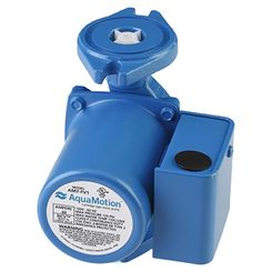 Click here to see Aquamotion AM7-FV1 AquaMotion AM7-FV1 Circulator Pump, Cast Iron