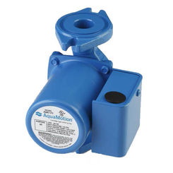 Click here to see Aquamotion AM7-F1 AquaMotion AM7-F1 Circulator Pump, Cast Iron