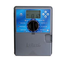 Irritrol KD400-INT