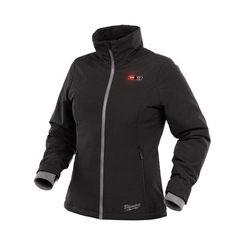 Click here to see Milwaukee 232B-202X Milwaukee 232B-202X M12 Women's Heated Jacket Only, 2X - SoftShell