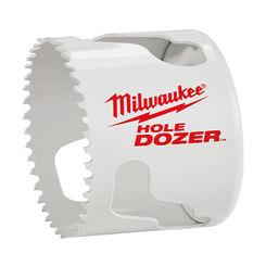Milwaukee 49-56-0117