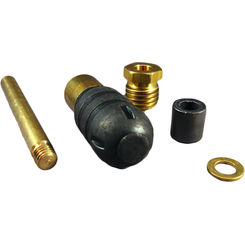Click here to see Woodford RK-Y34 Woodford RK-Y34 Iowa Yard Hydrant Repair Kit