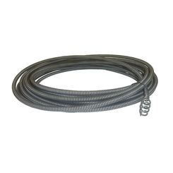 Click here to see Ridgid 34893 Ridgid 34893 Replacement Cable for Auto-Clean Sink Machine 1/4