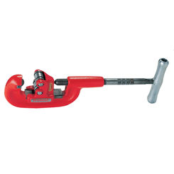Click here to see Ridgid 32895 Ridgid 32895 Model 202 Wide Rolls Pipe Cutter Heavy Duty 1/8