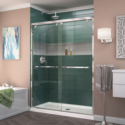 Click here to see Dreamline DL-7004C-22-01 DreamLine Encore 30