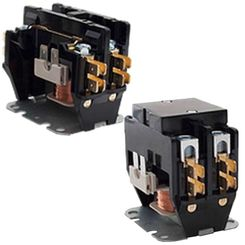 Click here to see Lennox 21J03 LENNOX 21J03 CONTACTOR