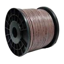 Click here to see Lennox 21P62 LENNOX 21P62 TSW 18-3UL T'STAT WIRE 500'