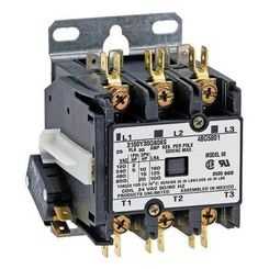 Click here to see Lennox 48G58 LENNOX 48G58 CONTACTOR