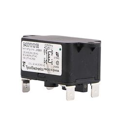 Click here to see Lennox 48G97 LENNOX 48G97 48G9701 RELAY