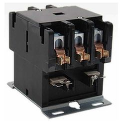 Click here to see Lennox 60M12 LENNOX 60M12 CONTACTOR