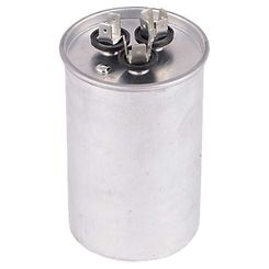 Click here to see Lennox 89M84 LENNOX 89M84 100335-16 CAPACITOR 60+7.5 @ 3