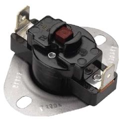 Click here to see Cozy 78086 Cozy 78086 Auxiliary Switch 60T15-L350 for Direct-Vent Wall Furnace