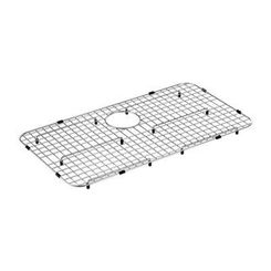 Click here to see Moen GA780B Moen GA780B Moen Stainless Bottom Grid